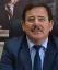 Ahmet Türe