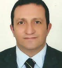 İbrahim Hakan Gün